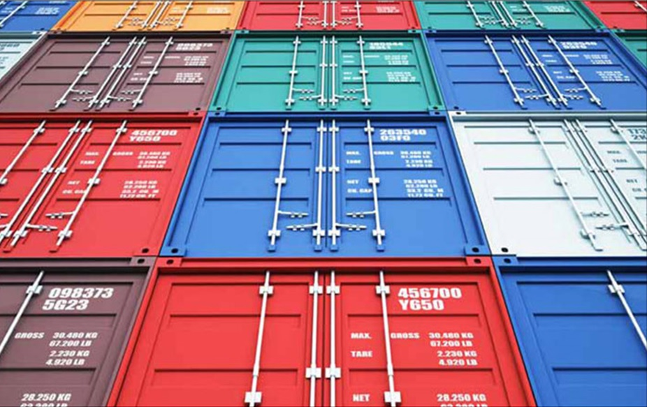 Confusion continues as new container weighing law looms