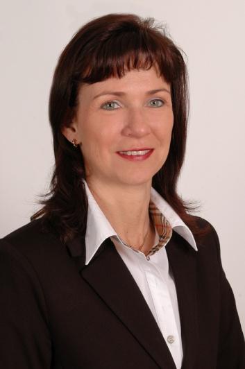 Dr. Karmazinné Biró Anita