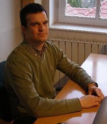 Horváth Dávid
