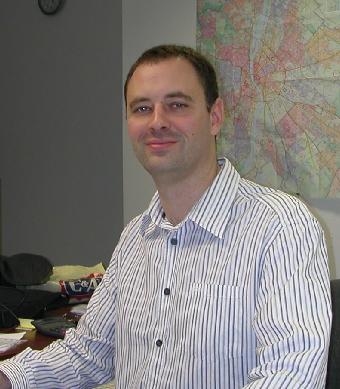 Varga László