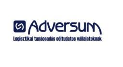 adversum logo