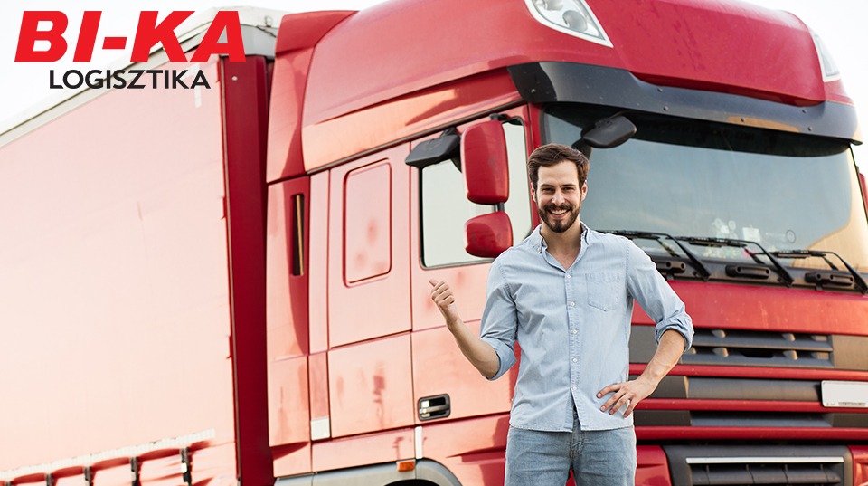 Rental services – brought to you by BI-KA