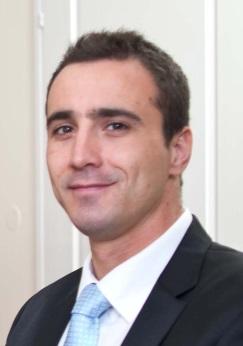 Gál István